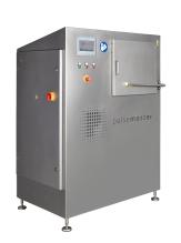pulsemaster_solidus_pef_batch_unit_chr4402