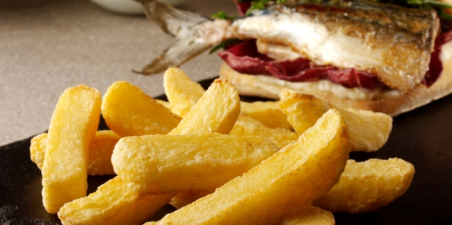 farm-frites-ultimate-chip