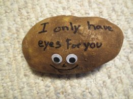 only-eyes-for-you