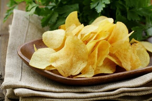 potato (1)