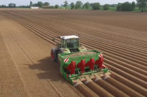potato-planting40-1